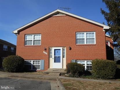 9531 HAGEL CIRCLE Lorton, VA MLS# VAFX1132394