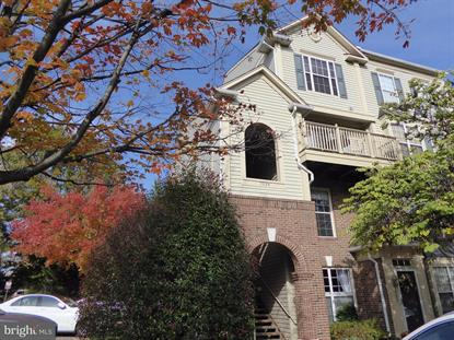 7024 METROPOLITAN PLACE Falls Church, VA MLS# VAFX1132848