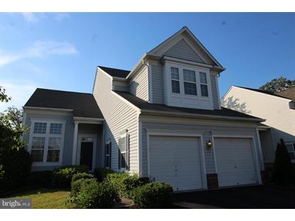 2492 LEYLAND RIDGE ROAD Oak Hill, VA MLS# VAFX1133240