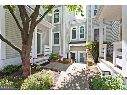 2900 YARLING COURT Falls Church, VA MLS# VAFX1136052
