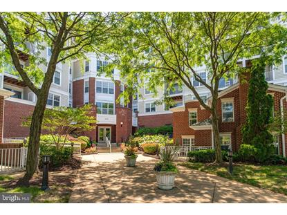 1645 INTERNATIONAL DRIVE McLean, VA MLS# VAFX1136718
