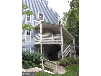 7819 WILLOW POINT DRIVE Falls Church, VA MLS# VAFX1136936