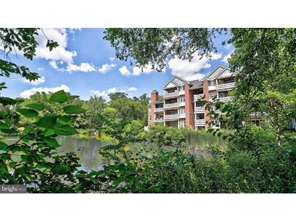 7594 LAKESIDE VILLAGE DRIVE Falls Church, VA MLS# VAFX1136998