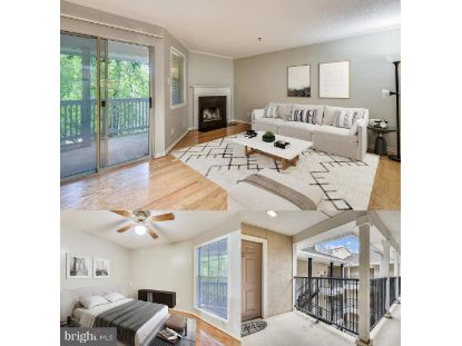 1504 LINCOLN WAY McLean, VA MLS# VAFX1138988