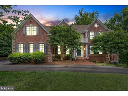 1450 KIRBY ROAD McLean, VA MLS# VAFX1139458