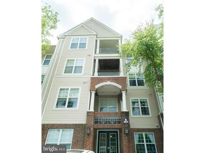 3021 NICOSH CIRCLE Falls Church, VA MLS# VAFX1139598