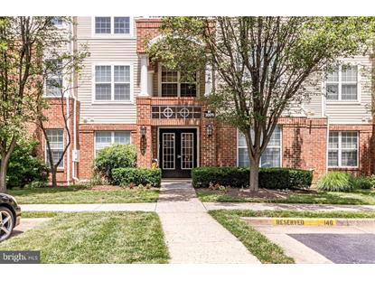 3009 NICOSH CIRCLE Falls Church, VA MLS# VAFX1139656