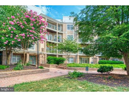 5565 SEMINARY ROAD Falls Church, VA MLS# VAFX1143204