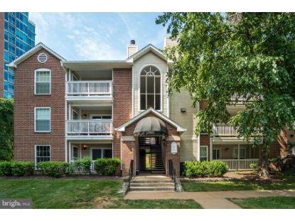1521 LINCOLN WAY McLean, VA MLS# VAFX1143268