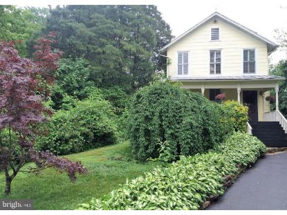 3113 ANNANDALE ROAD Falls Church, VA MLS# VAFX1144564