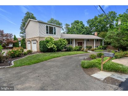 6636 BYRNS PLACE McLean, VA MLS# VAFX1144948