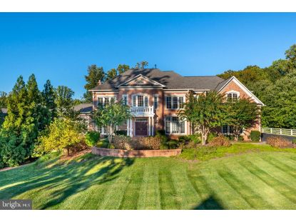 905 GEORGETOWN RIDGE COURT McLean, VA MLS# VAFX1145852