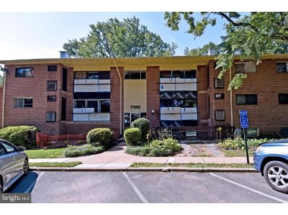 7360 LEE HIGHWAY Falls Church, VA MLS# VAFX1151982