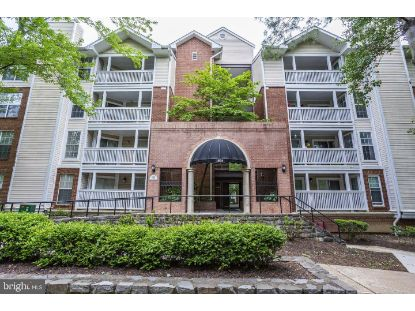 1504 LINCOLN WAY McLean, VA MLS# VAFX1152248