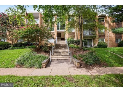 2906 KINGS CHAPEL ROAD Falls Church, VA MLS# VAFX1152804