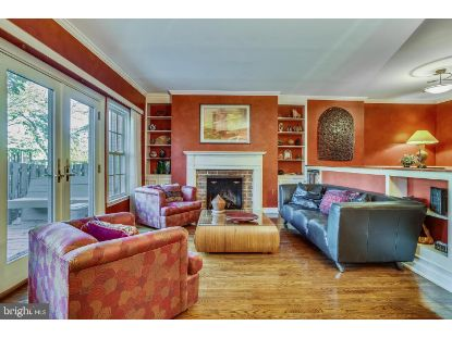 3001 FEDERAL HILL DRIVE Falls Church, VA MLS# VAFX1154638