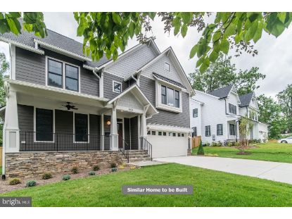2303 BRILYN PLACE Falls Church, VA MLS# VAFX1158144