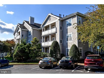 14305 GRAPE HOLLY GROVE Centreville, VA MLS# VAFX1158572