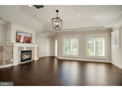 7853 LANGLEY RIDGE ROAD McLean, VA MLS# VAFX1158962