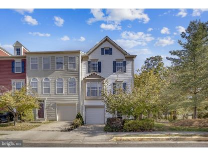 2459 FOX STREAM LANE Herndon, VA MLS# VAFX1160188