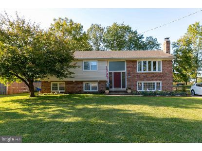 14828 WOOD HOME ROAD Centreville, VA MLS# VAFX1160592