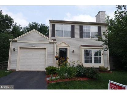 13514 COATES LANE Herndon, VA MLS# VAFX1161766