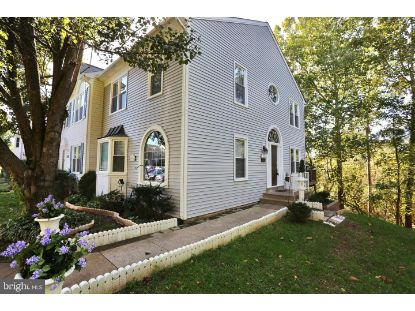 5226 STONEY BRANCH COURT Centreville, VA MLS# VAFX1161808