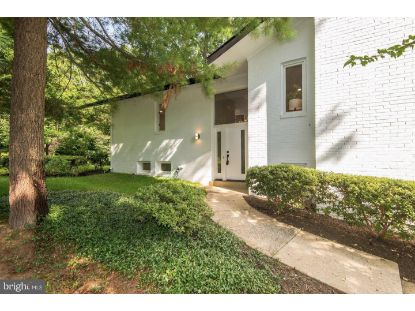 11307 S SHORE ROAD Reston, VA MLS# VAFX1161978