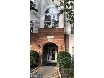 1511 N POINT DRIVE Reston, VA MLS# VAFX1162560