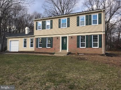 12330 COLERAINE COURT Reston, VA MLS# VAFX1162848