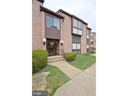 3101 BUCCANEER COURT Fairfax, VA MLS# VAFX1163332