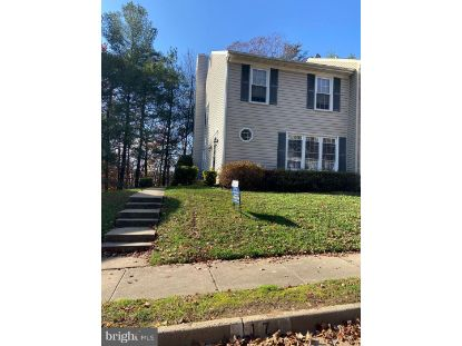 7313 STREAM WAY Springfield, VA MLS# VAFX1163526