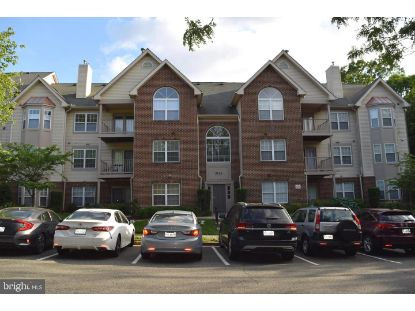 4100 MONUMENT COURT Fairfax, VA MLS# VAFX1163538