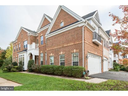 3873 BILLBERRY DRIVE Fairfax, VA MLS# VAFX1163926