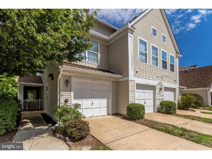 6608 NETTIES LANE Alexandria, VA MLS# VAFX1164082