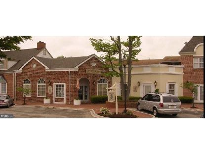 8800 PEAR TREE VILLAGE  Alexandria, VA MLS# VAFX1164336