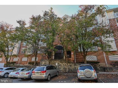 1504 LINCOLN WAY McLean, VA MLS# VAFX1164504