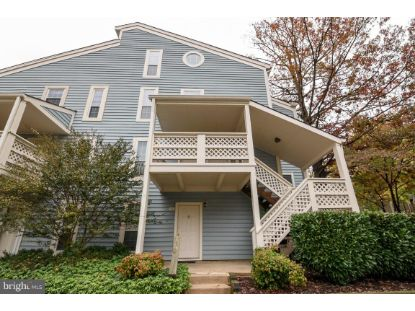 7738 WILLOW POINT DRIVE Falls Church, VA MLS# VAFX1164742
