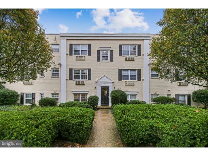 2305 FARRINGTON AVENUE Alexandria, VA MLS# VAFX1164902