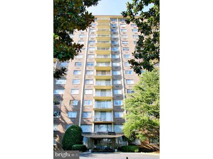 2059 HUNTINGTON AVENUE Alexandria, VA MLS# VAFX1165618