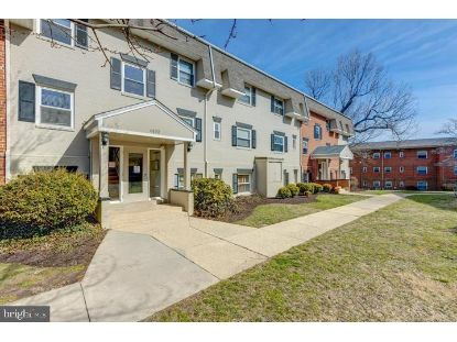 6192 GREENWOOD DRIVE Falls Church, VA MLS# VAFX1165910