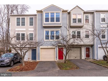 6144 BROOK DRIVE Falls Church, VA MLS# VAFX1166894