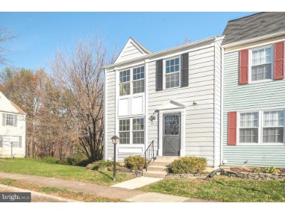 6514 LANGLEIGH WAY Alexandria, VA MLS# VAFX1170044