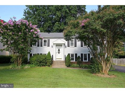 2008 FREEDOM LANE Falls Church, VA MLS# VAFX1170512