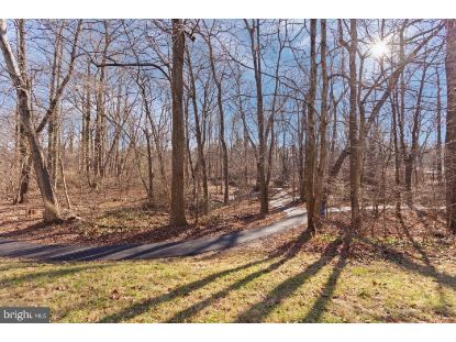 2825 NEW PROVIDENCE COURT Falls Church, VA MLS# VAFX1173178