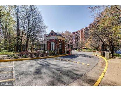 2230 GEORGE C MARSHALL DRIVE Falls Church, VA MLS# VAFX1173426