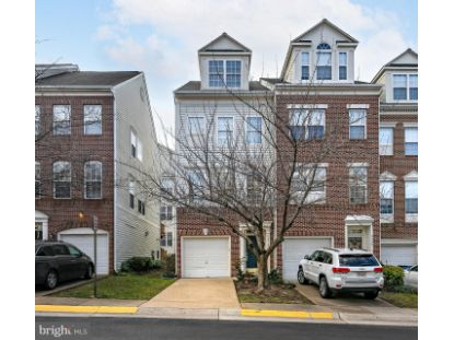 5310 CHIEFTAIN CIRCLE Alexandria, VA MLS# VAFX1173886