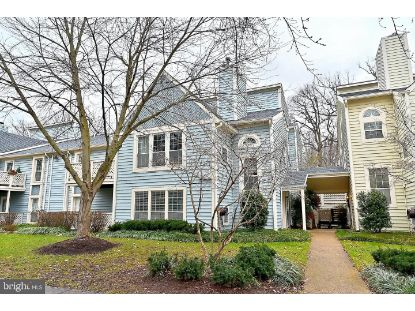 7776 WILLOW POINT DRIVE Falls Church, VA MLS# VAFX1173986