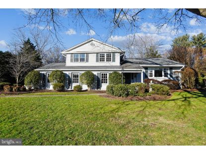 10404 HUNT COUNTRY LANE Vienna, VA MLS# VAFX1174156