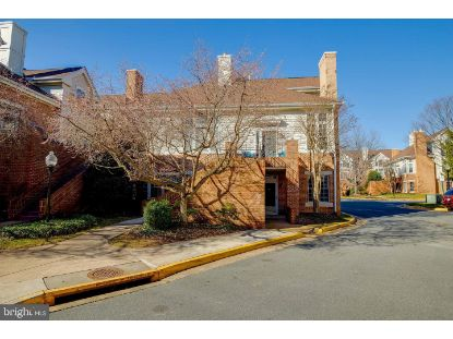 7033 HAYCOCK ROAD Falls Church, VA MLS# VAFX1175090